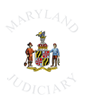 Maryland Judiciary HOME