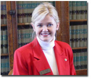 Dawne D. Lindsey, Clerk of the Circuit Court
