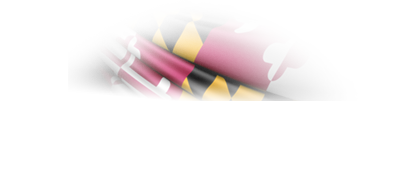 Public Records | Maryland Courts